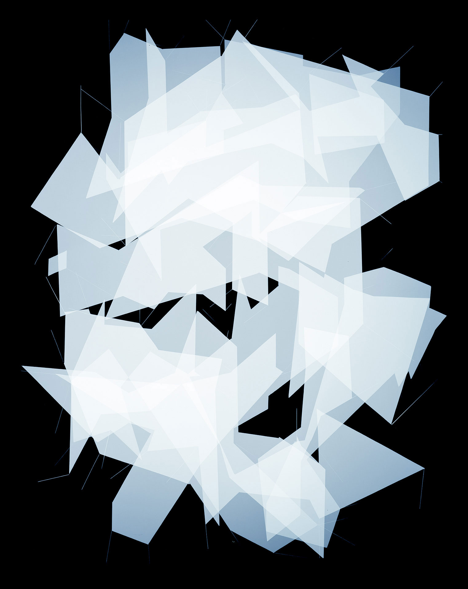 2_Head-4